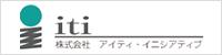 株式会社 アイティ・イニシアティブ